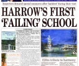 harrow obs 1 copy
